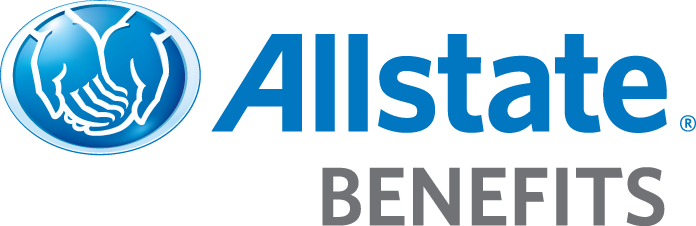 Allstate Benefits Logo.