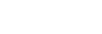 Allstate Benefits Logo